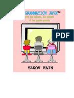 JavaEnfants.pdf