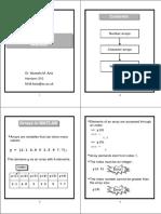 Arrays_in_Matlab_Arrays_in_Matlab.pdf
