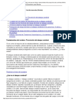 3. NIH Cómo Prevenir.pdf
