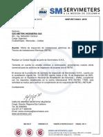 INSP-RET-69441-2019_(1).pdf