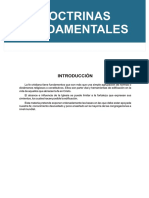 06- Doctrinas Fundamentales (1)