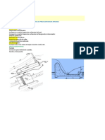 1. EJEMPLO P. DERIV.PRONAR.2018.pdf