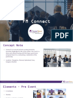 FM Connect