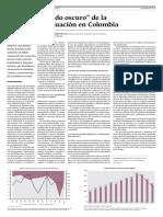 14 09 2105 - Devaluación.pdf