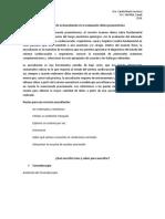 Auscultación cardíaca y respiratoria.pdf