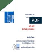 10 2018.06.11 Maurizio Orlando (Acciaio).pdf