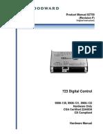 723 Hardware manual.pdf