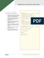 ejercicios rosa.pdf