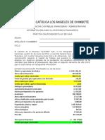 Práctica Calificada Flujo de Caja 2019 1 (1)