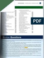Tutorial Topic 6 Week 10 (2).pdf