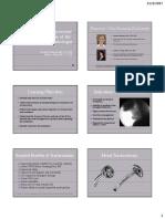 progression_trach.pdf