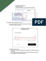 GestionAutorizaciones_Pruebas