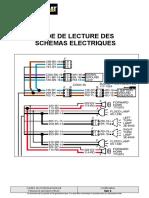 545 S - Guide de Lecture Des Schémas Électriques