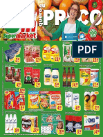 Guia de Compras Supermarket Institucional Validade 31 07 a 22-08-19 1 (1)