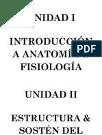 UNIDADES ANATOMIA.docx
