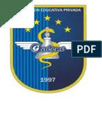 Insignea Galeno Puno LCA