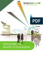 81726d02d3da96cadbb62d681fe06dc6 Csa Benefits of Participation Tcm1016 14469