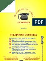 Cusersibrahimdesktophpi4utelephonecourtesyguidelines 090516115359 Phpapp02 Dikonversi