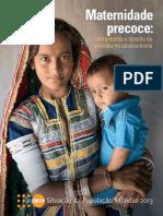 Maternidade precoce - Unfpa.pdf