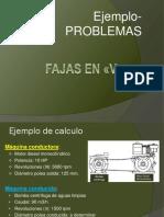 246369490-UTP-01-Ejemplo-Selecc-de-Fajas.pptx