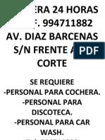 COCHERA 24 HORAS.docx