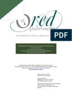 Estrategias_de_planeacion_para_la_divulg[7646].pdf