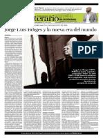 1567978184469_PAPEL LITERARIO 2019, PDF SEPTIEMBRE 1.pdf