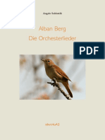 ALBAN_BERG_Die_Orchesterlieder.pdf