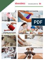 1-lexique-en-images-les-taches-menageres.pdf