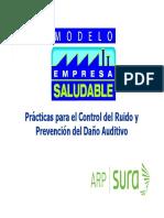 sve_control_ruido.pdf