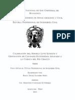 Tesis CIV442_Naj.pdf