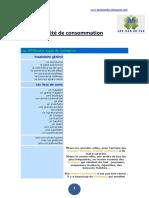 VOCABULAIRE+LA+CONSOMMATION.pdf