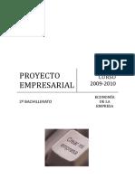 temario_tema15.doc