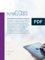 kpmg-clara.pdf