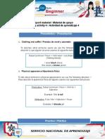 Material_apoyo_4.doc