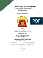 CUIDADO DE LA SALUD.docx