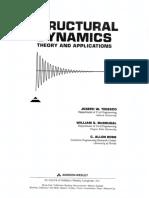 STRUCTURAL DYNAMICS-Tedesco