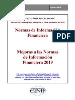 NIF B-8 Estados financieros consolidados y combinados.pdf