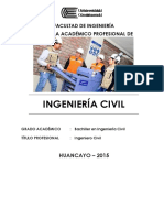 ingenieria-civil.docx