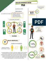EncuestaPILO.pdf