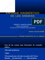 enfoqueanemias1-1233230595269406-3