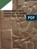 ORIENTAÇÕES+POPULAÇÃO+TRANS.pdf
