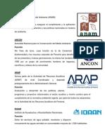 funciones de las instituciones.docx