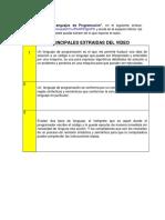 Actividad1 (1)