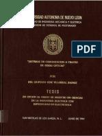 1020119046.PDF