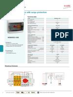 FT. STRING BOX. 2-2-1.pdf