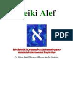 reiki alef.pdf