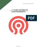 fjgv.pdf
