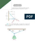 Unidad 2-Partícula 2D.pdf