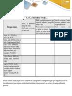 PLANTILLA de información  TAREA 2.docx